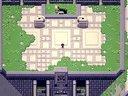 CGL【紫雨carol】《泰坦之魂》游戏试玩解说视频【人生处处是BOSS】