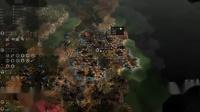 《战锤40K:格雷迪厄斯遗迹之战》星际战士视频教程03