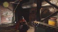 【SS9】【PS4】《汤姆克兰西全境封锁》1.1版本猎隼陨落 挑战本 详细攻略 !