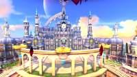 《约会大作战》x《幻想神域》手游 联动计划启动!