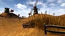 [游侠网]《魔兽世界》虚幻4重制版演示 - Westfall