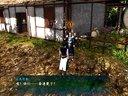 CGL【紫雨carol】《穹之扉:DLC万象之篇》剧情向解说视频【宇章:二】