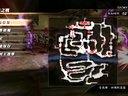《真三国无双7》中文流程-蜀国-长坂之战
