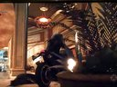 游侠网-《丧尸围城3》科隆游戏展现场演示