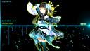 【紫榕 MAD】听歌向 - 影舞(美丽的神话)