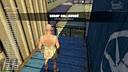 【游侠网】《GTA 5》PC版MOD:Collectable Collector