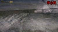 《孤岛惊魂5》全15个酒桶详细位置攻略