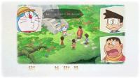 【游侠网】《哆啦A梦:牧场物语》Demo演示