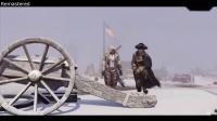 【游侠网】《刺客信条3:重制版》与原版对比视频