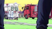 【游侠网】真人电影《JOJO的奇妙冒险》预告2 替身篇