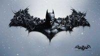 《蝙蝠侠》第一章 实况解说视频:第一期