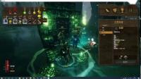 Valheim: 英灵神殿视频导图3
