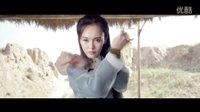 《大话西游3》爆笑版预告片