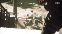 《国土防线2:革命》游戏直播视频