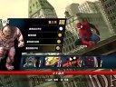 蜘蛛侠破碎维度攻略视频第九期