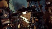 《龙腾世纪:审判》新DLC视频