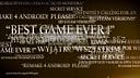 《魔法门之英雄无敌3 HD高清版》发售直前宣传PV