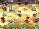【世界树与不可思议的迷宫】游戏视频2