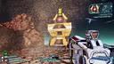 """【游侠网】《无主之地:前传》DLC""""吵闹一日游""""IGN评测"""