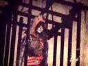 【CGL】不二《刺客信条编年史:中国》试玩:芸芸是我的!你们别想了!