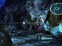 「Tmall」《最终幻想13》剧情流程解说 第14期