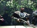 CVG《E3 2014最受期待的33款游戏》