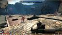 CSOL2更新:洛奇英雄传模式