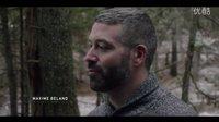 [游侠网]《孤岛惊魂:原始杀戮》TGA 2015幕后视频
