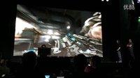 【游侠网】《毁灭战士4》GTX 1080显卡演示