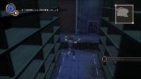 《黑蔷薇女武神》实况流程视频攻略19