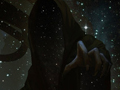 《流放之路》3.0预告片