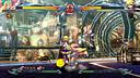 【不二】《苍翼默示录:刻之幻影扩展版》试玩 萝莉打十个!