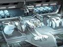 【游侠视频站】《星际公民》开发者解说视频