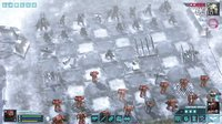 《战锤40K:弑君者》上市预告片
