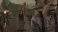 【游侠网】《生化危机8:村落》与系列作品的联系及相关彩蛋