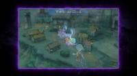 【游侠网】欧美3DS《生存联盟》角色预告片公布