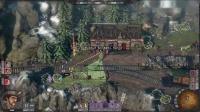《赏金奇兵3》通关攻略实况解说合集6.1-6 飞鹰瀑布