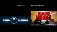 """【游侠网】《英雄不再3》VS""""Studio Plumeau"""""""