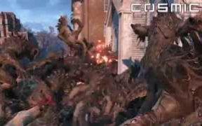 《辐射4》神之Battle系列(6)