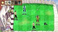 《杀出重围:人类分裂》最高难度游戏视频