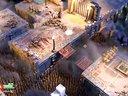【矿蛙】《劳拉和奥西里斯神庙》不老女神首发试玩