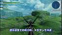 【游侠网】《刀剑神域:失落之歌》基本移动操作