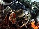 《恶魔城:暗影之王》视频攻略解说第四章