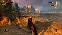 【游侠网】《巫师3:狂猎》Xbox One演示视频