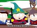 【游侠视频】《南方公园:真理之杖》13分钟开场演示 中文字幕
