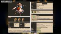 【游侠攻略组原创】《坎公骑冠剑》国服最新强度节奏榜