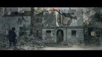 【游侠网】二战回合制战术RPG《华沙》首部预告片