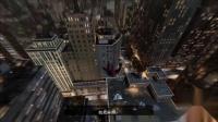 《漫威蜘蛛侠》全研究站任务攻略17.上西区 - 老人星:避雷针(需完成之前全部研究站任务)