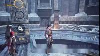 《轩辕剑7》鬼谷遗迹机关门攻略