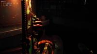 《孤岛惊魂5》救警长视频